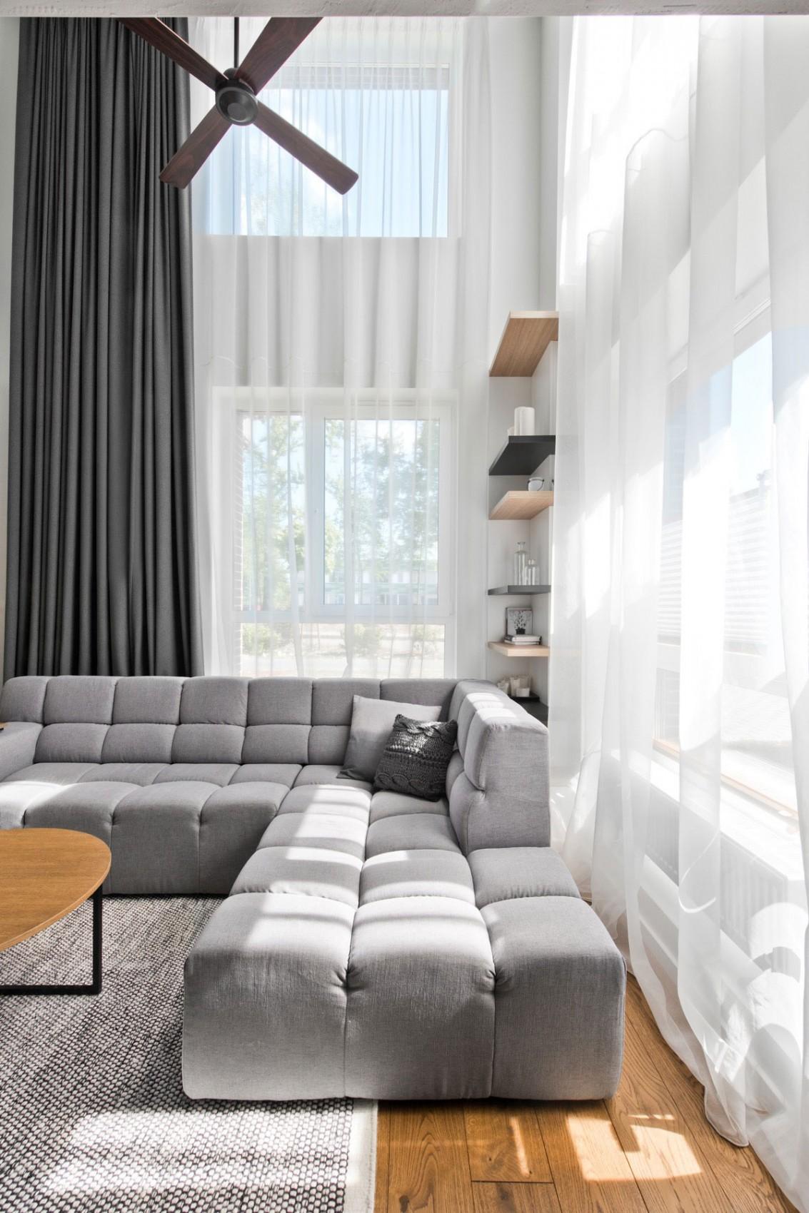 Fullsize Of Small Apartment Interior Ideas