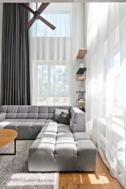 Peachy Scandinavian Interior Design A Small Apartment Featured On Architecture Beast 11 Small Apartment Bedroom Layout Ideas Small Apartment Living Room Ideas On A Budget