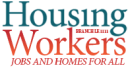 housing workers