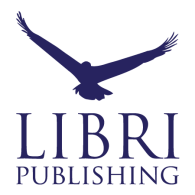 LIBRI_LOGO