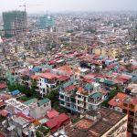 Panorama_of_Hanoi by St Rosenzweig