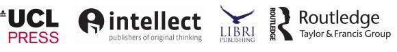 4-publisher-logos