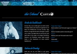 tribunalwebsite