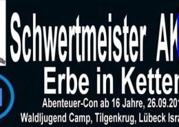 Schwertmeister2015logo