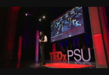 Sajay Samuel: How college loans exploit students for profit : TED.com : Free Download, Borrow ...