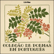 Colecao de Poemas em Portugues : Various : Free Download ...