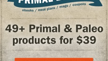 Primal life kit 2015 only 3997 with over 100 items primal life kit e book bundle for 39 valued at 1500 fandeluxe Choice Image