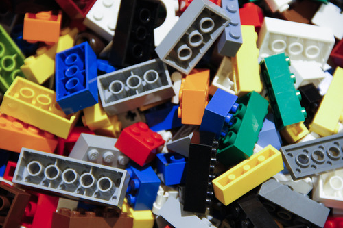 Lego to open first Utah store  at Fashion Place Mall   The Salt Lake     Freya Ingrid Morales Bloomberg Legos are a popular line of construction  toys manufactured by The