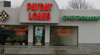 Payday lenders sued 7,927 Utahns last year - The Salt Lake Tribune