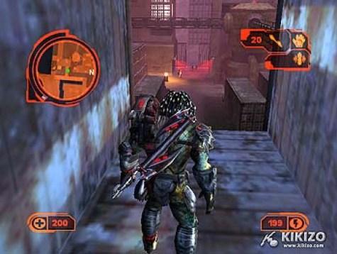http://i2.wp.com/archive.videogamesdaily.com/media/predator_cj/predator_cjc.jpg?resize=475%2C358