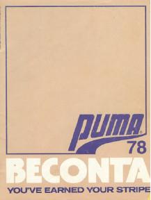 puma_beconta_78
