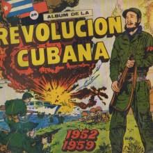 revolution book