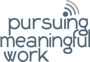 Pursuing-Meaningful-Work