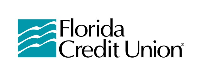 FCU®[Logo]