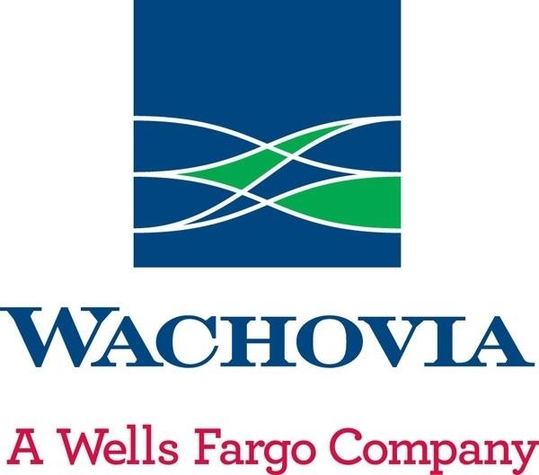 Wells Fargo Logo 10.10