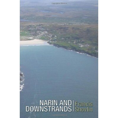 Narin and Downstrands