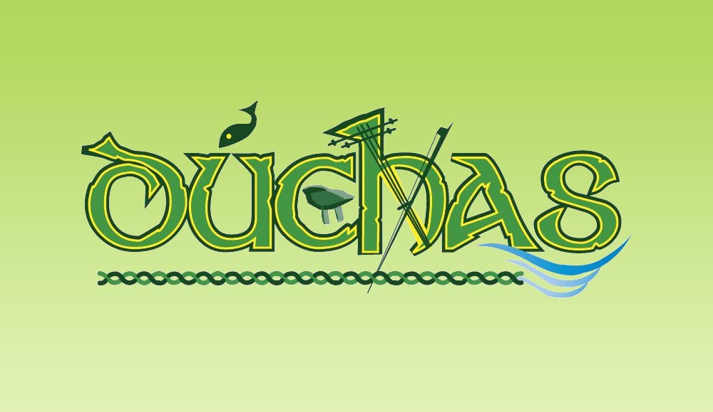 Message from Dúchas magazine committee