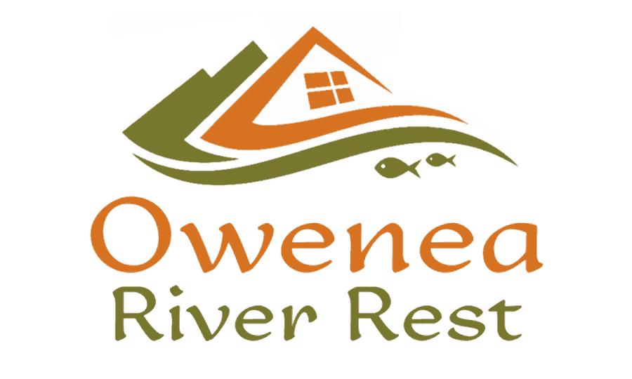Owenea River Rest