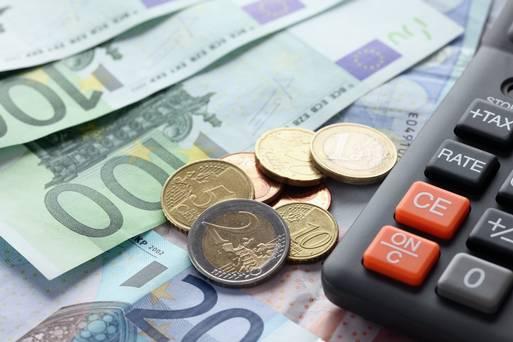 Extract from Irish Independent regarding Bank Closure.