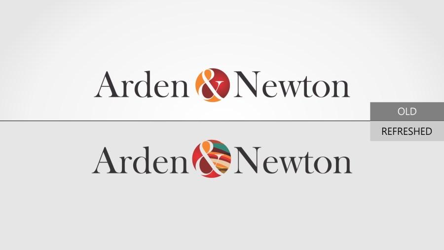 arden-newton-new-logo