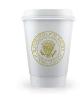 whitehousecup