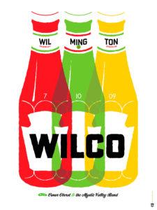 wilco_2