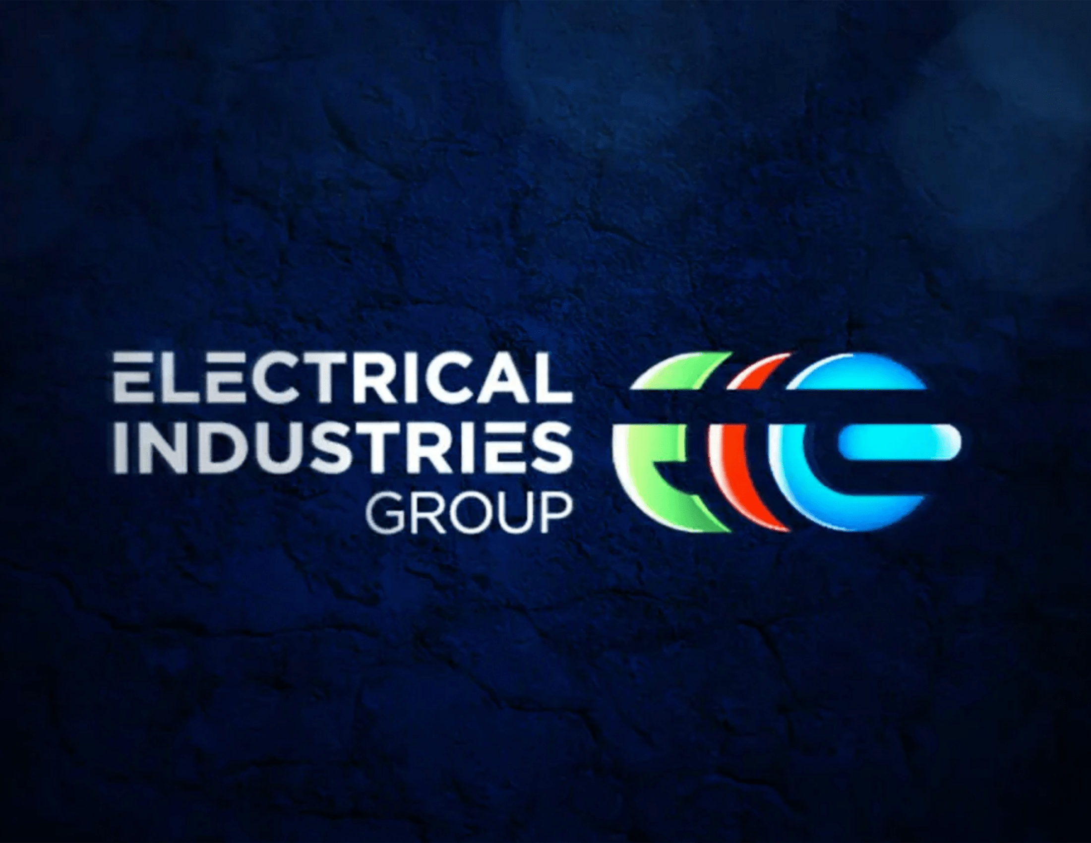 Electrical Industries Group – Corporate Video