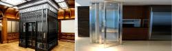 Small Of Home Elevators Cost