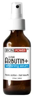 ironpower4