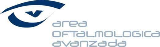 area-oftalmologica-avanzada