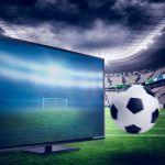 """Descargue aquí """"Euro 2016: Completo estudio de la CE sobre los derechos deportivos"""