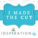 inspiration DIY