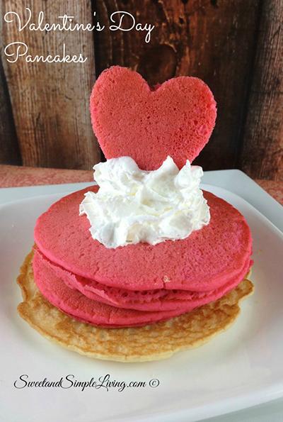 Valentines-Day-Breakfast-Idea
