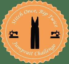 jumpsuit-badge2