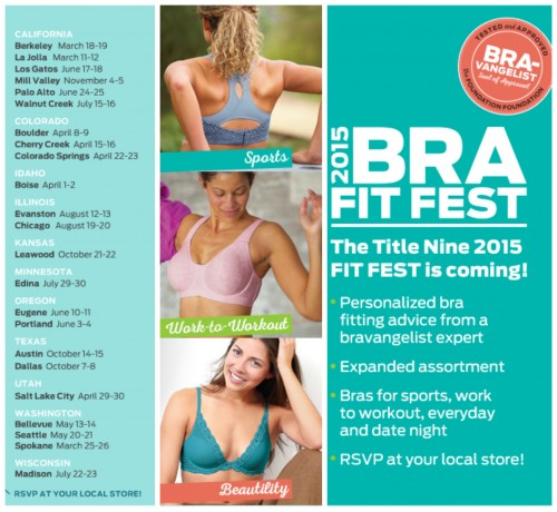 FitFest2015