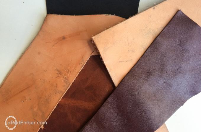 leatherearrings-58