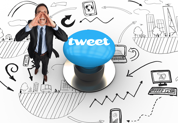 How To Get Your Hotels First 1000 Highly Targeted Twitter Followers