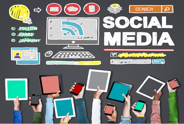 Top 10 Tips for Hotels to manage Social Media