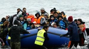 refugiados3
