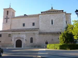 iglesia-ocana