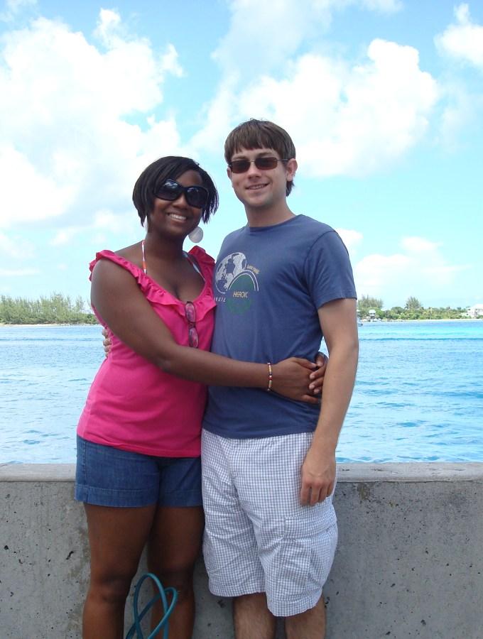 Bahama Mama (22)