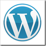 Discount Custom WordPress Websites