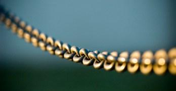 Fix Your Broken Links