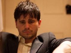 About Alex Review - Jason Ritter