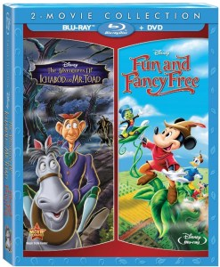 disney-bluray-2movie