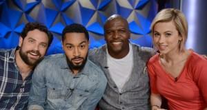 World's Funniest Fails TV