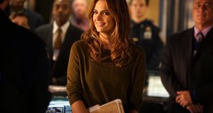 Castle ABC STANA KATIC