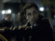 The Night Of HBO - Riz Ahmed