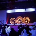 Argolla_Fireshow_Kia_Rio_Event_2