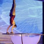 Argolla_Water_Bowl_Acrobatic_Show_4
